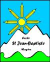 Ecole Saint Jean-Baptiste – Megève
